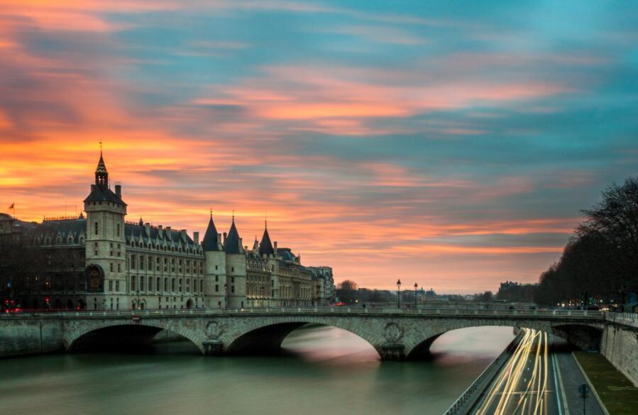 Cost of living in Paris - Health