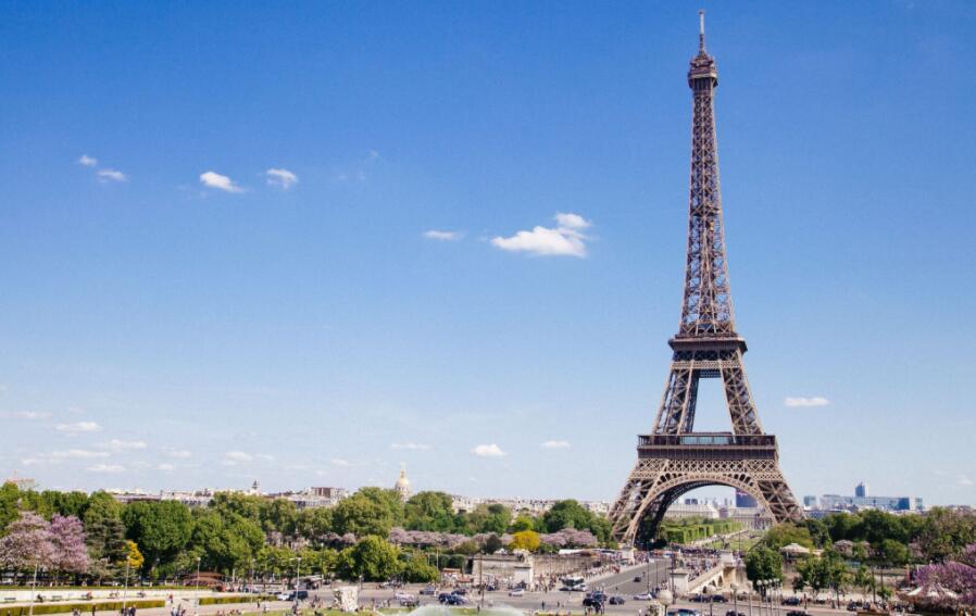 Cost of living in Paris - Transportation