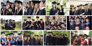 Slovakia Higher Education