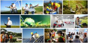 Study Environmental Engineering