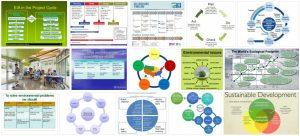 Study Environmental Planning