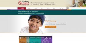 SDSU Academy for Professional Excellence