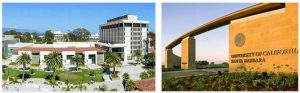 UCSB Study Abroad