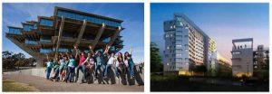 UCSD Study Abroad