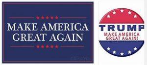 Make America Small Again 11