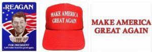 Make America Small Again 3