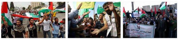 Palestine Reconciliation 1