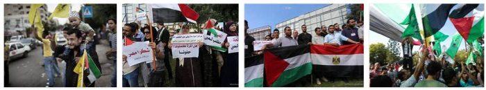 Palestine Reconciliation 3