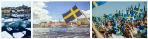 Sweden Recent History 4